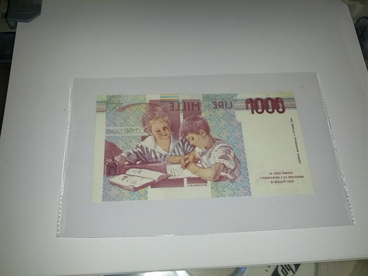 1000r.jpg